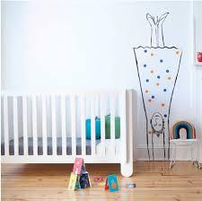 coolest kids furniture and decor 2013 oeuf elephant crib cool mom picks baby nursery nursery furniture cool coolest