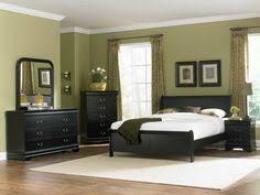 beautiful bedrooms bedrooms and dark on pinterest bedroom furniture colors