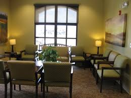medical office waiting room waiting rooms furniture arrangement and office waiting rooms on pinterest apex funky office idea
