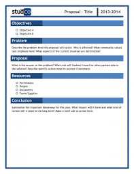 doc template for job proposal example of job proposal business proposal template microsoft word templates