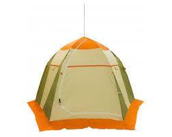 <b>Нельма</b>-3 <b>палатка</b> для зимней рыбалки | Купить в магазине <b>Mitek</b>