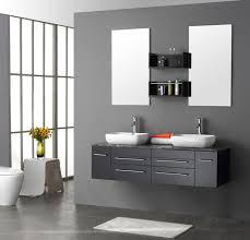 bathroom place vanity contemporary:  home design ideas great bathroom vanitiesas the brilliant small with modern bathroom vanity make beautiful bathroom