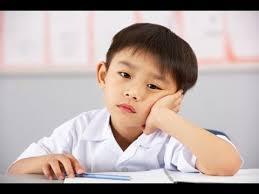 How To Help Kids Focus On Homework   Susan Stiffelman  MFT