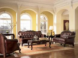 european living furniture inspiring fascinating tuscan living room decor with european furniture