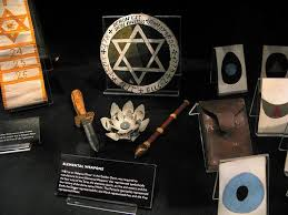 「The Hermetic Order of the Golden Dawn」の画像検索結果