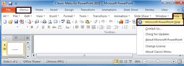 Help with powerpoint presentation    microsoft powerpoint   for     EXEIdeas Free presentation templates help you meaningful content