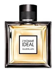 Духи <b>Guerlain L</b>'<b>Homme Ideal</b> мужские — отзывы и описание ...