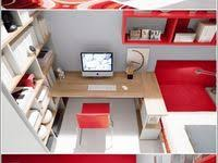 13 Grey & Red Bedroom ideas | bedroom design, <b>gray red</b> bedroom ...