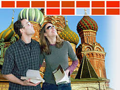 <b>Moscow</b>.Info - Complete travel guide featuring tourist and business ...