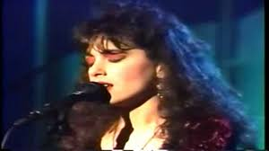 Eternal Flame Bangles The Bangles Eternal Flame Live In 1989 The Arsenio Hall Tv