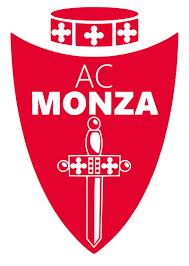 Associazione Calcio Monza