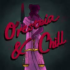 Lit & Chill