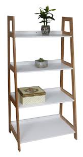 wall shelves uk x: more views br  more views