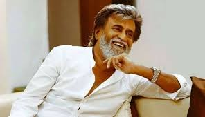 Image result for kabali