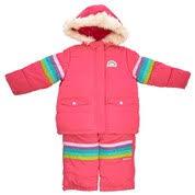 <b>Girls</b>' <b>Winter Coats</b> & <b>Jackets</b> | Burlington | Free Shipping