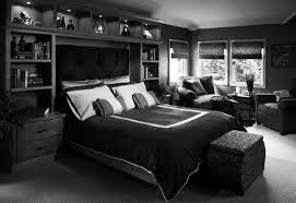 awesome bedroomamazing bedroom awesome black