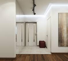 Дизайн <b>прихожей</b> и <b>коридора</b>: фото из портфолио студии ...