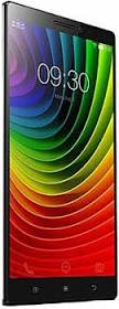 Lenovo Vibe Z2 Price in Pakistan & Specifications - WhatMobile