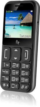 Мобильные <b>телефоны Fly</b> - где купить, цены, отзывы. <b>Сотовые</b> ...