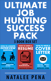 buy job interview success timeless tips 2 land any job career buy job interview success timeless tips 2 land any job career corner book 3 in cheap price on alibaba com