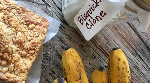 health amp wellness  eastern shore news  shorebguest post written by robin tomaselli of baked dessert café fine art amp wine gallery in  ludwig andreas feuerbach authored an essay entitled concerning