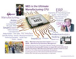mes system archives manufacturing execution system pinpoint manufacturing execution