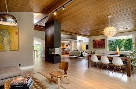 Small Picture Mid Century Modern Home Decor Interior Design