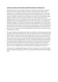 migration essay pixels essay migration