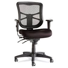 bedroomremarkable rolling office chair for the best comfort furniture desk walmart analog compact task bedroomremarkable office chair furniture ikea