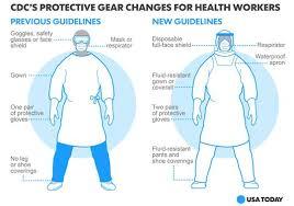 Resultado de imagen de ebola