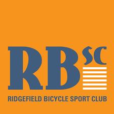 Ridgefield <b>Bicycle Sport</b> Club - Home