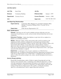 simple resume format for college students wso investment banking resume for banking investment banking resume format