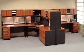 m l f furniture modular office cherry office furniture