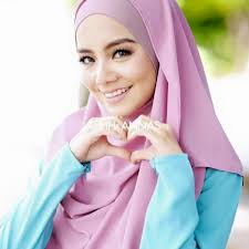 Image result for mira filzah