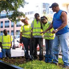 milwaukee s summer jobs program grows despite funding falloff milwaukee s summer jobs program grows despite funding falloff youth today