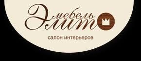 Sherlock11 <b>Шкаф</b> для одежды (орех шоколадный ...