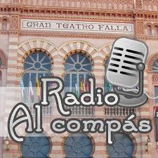 Radio Al compás