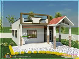 740 square feet single storied house kerala home design and for more info about this floor interior beautiful interior office kerala home design