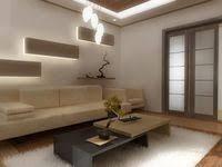 Дизайн квартиры - Стиль модерн: лучшие изображения (13 ...