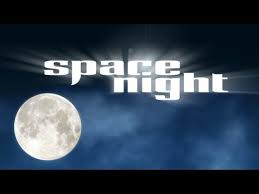 Image result for space night