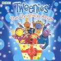 The Christmas Album album by Tweenies
