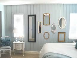 interesting wooden wall paneling designs related post from wall paneling ideas home design bedroom wood wall panel