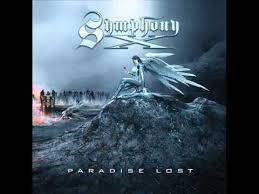 <b>Symphony</b> X - <b>Paradise Lost</b> - YouTube