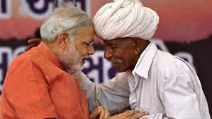 Image result for Narendra Modi on Mann Ki baat images