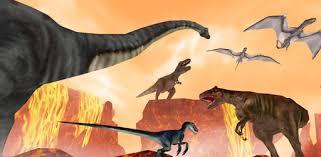 <b>Dino World</b> Online - Hunters 3D - Apps on Google Play