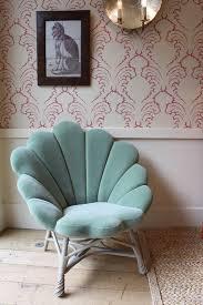 furniture design pinterest. master class fabrics furniture design pinterest