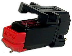 <b>Головка звукоснимателя</b> Shure M 92E звукосниматель ММ