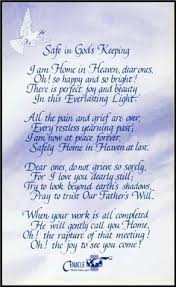 Birthday In Heaven Quotes. QuotesGram via Relatably.com