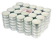 Чайные свечи, купить <b>набор чайных свечей</b> в интернет магазине ...