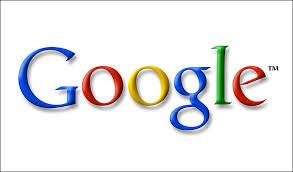 Abrir cuenta Google